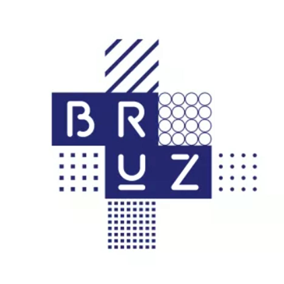 L'attribut alt de cette image est vide, son nom de fichier est Bruz_logo.png.