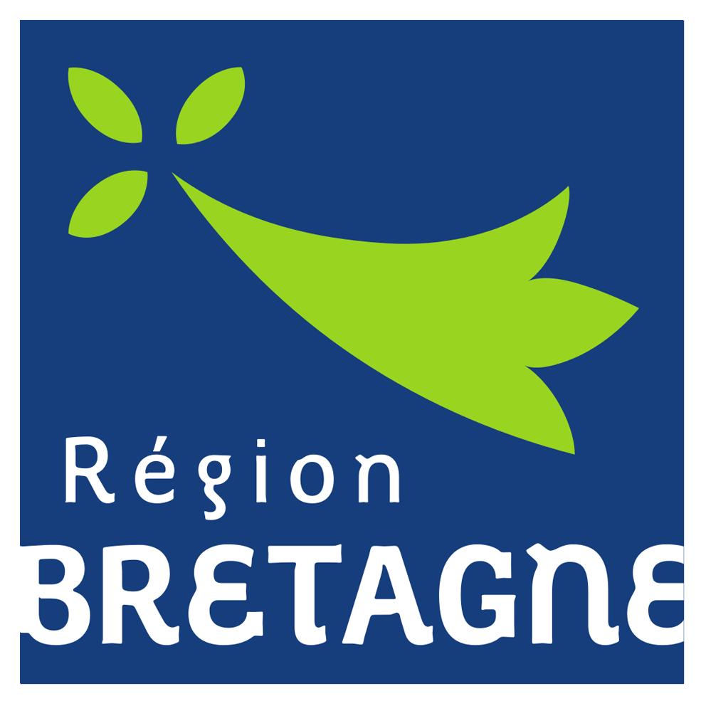 L'attribut alt de cette image est vide, son nom de fichier est Région_Bretagne.png.