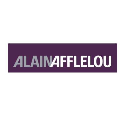 L'attribut alt de cette image est vide, son nom de fichier est Afflelou-Logo.png.